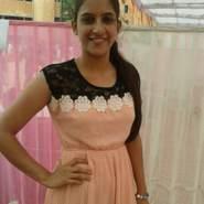 Sangya's profile photo