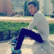 amadiiaref's profile photo