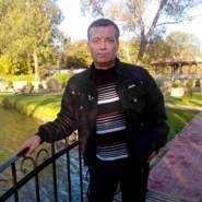 vasy700's profile photo