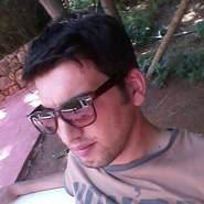 Serefkars1's profile photo