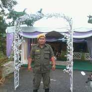tajudin1's profile photo