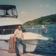 samuelhernandez51's profile photo