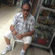 mohamedmahboub's profile photo