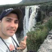 tantuno's profile photo