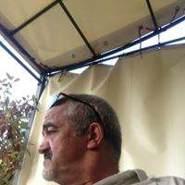 arezkitalbi's profile photo