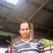 arrikkie1's profile photo