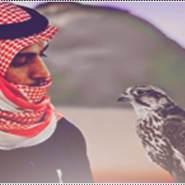 badrrr's profile photo