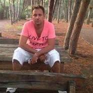 nunu288's profile photo