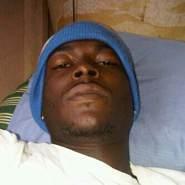 tumpadon's profile photo