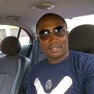 adanuocheje's profile photo