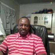 mdlalose34's profile photo