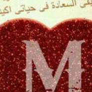 muhammedusman81's profile photo