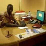 ilboudo_zakaria's profile photo