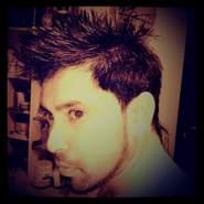 roger1987's profile photo