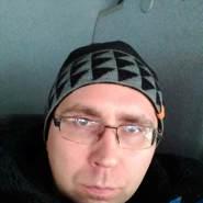 mishguz's profile photo