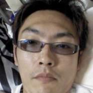 akira5544's profile photo