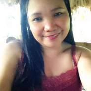amor_43's profile photo