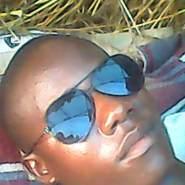 mawerereM's profile photo