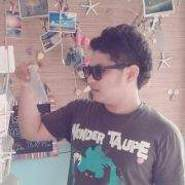 somyospuangjad's profile photo