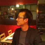 keisuke1979's profile photo