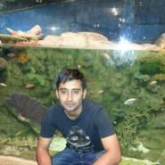 abidhussain26's profile photo