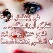 user9766337's profile photo