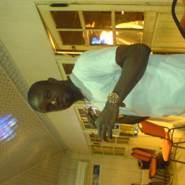 tunde1984's profile photo