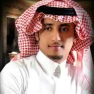 soosso407's profile photo
