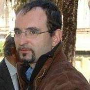 cosimocoretti's profile photo