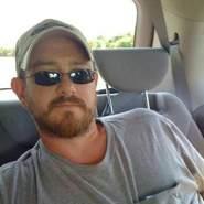 stg0173's profile photo