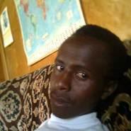 klanx's profile photo