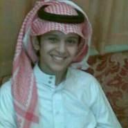 salm14's profile photo