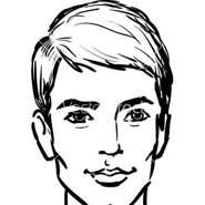 sami1965's profile photo