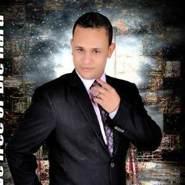 salahhegazineam's profile photo