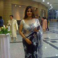 pinkychadha_111's profile photo