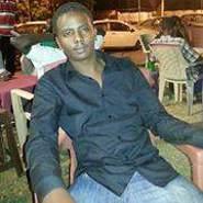 mohamedomerosman's profile photo