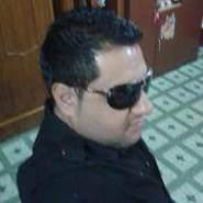 boohialmnsori's profile photo