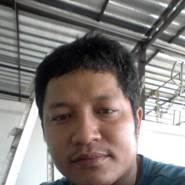 tintin_42's profile photo