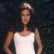 kolohe_gal's profile photo