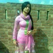 payal1122's profile photo