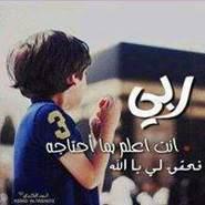 SAID2458's profile photo