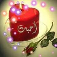 mohamedmahmoud42's profile photo