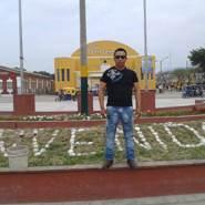 eliceogiron1's profile photo