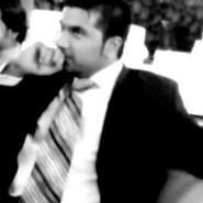 zeeshan12308's profile photo