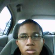 matthicks's profile photo