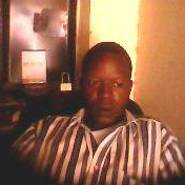 nasses's profile photo