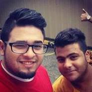 ebrahimalbaidhani's profile photo