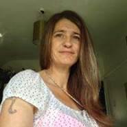 jaynebrimble's profile photo