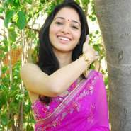 coolaarati's profile photo