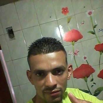 michael250815_Sao Paulo_Libero/a_Uomo